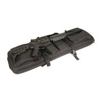 Swiss Arms Gunbag with 2 fack